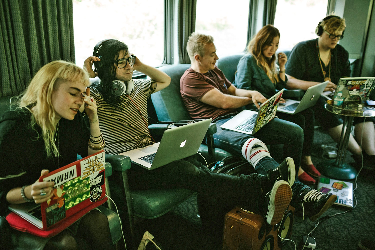 diplo-skrillex-full-flex-express-koan-canada-train