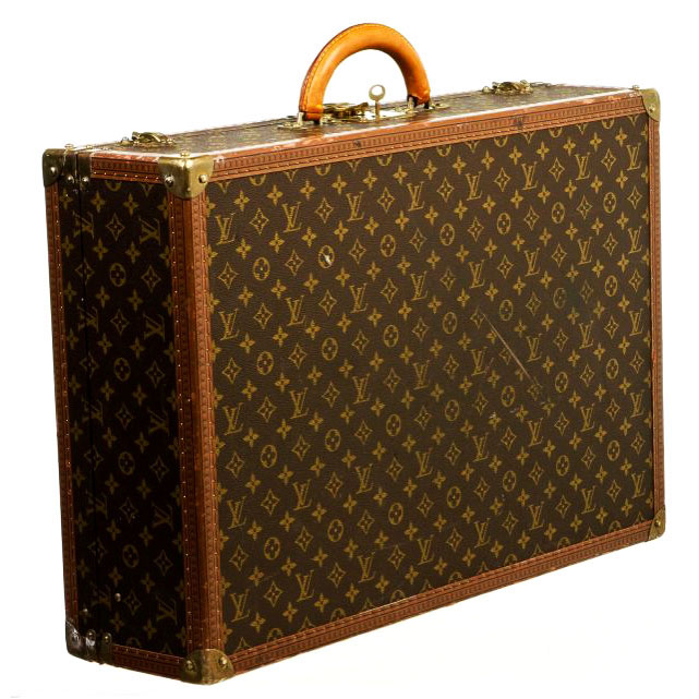 Louis Vuitton vintage suitcase boombox boomcase bruno mars luxury awesome rare LV Sexy Fashion Awesome Style LV Luxury Stereo